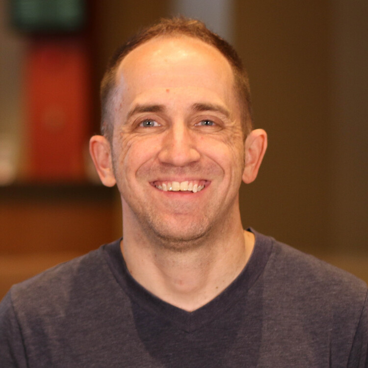 Erik Tittle