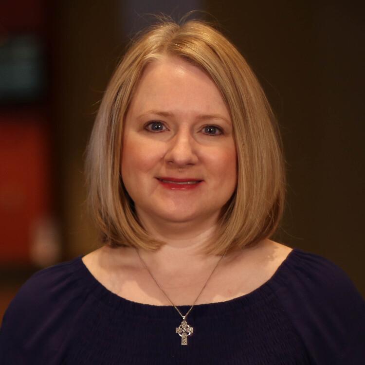 Katheryne Taylor