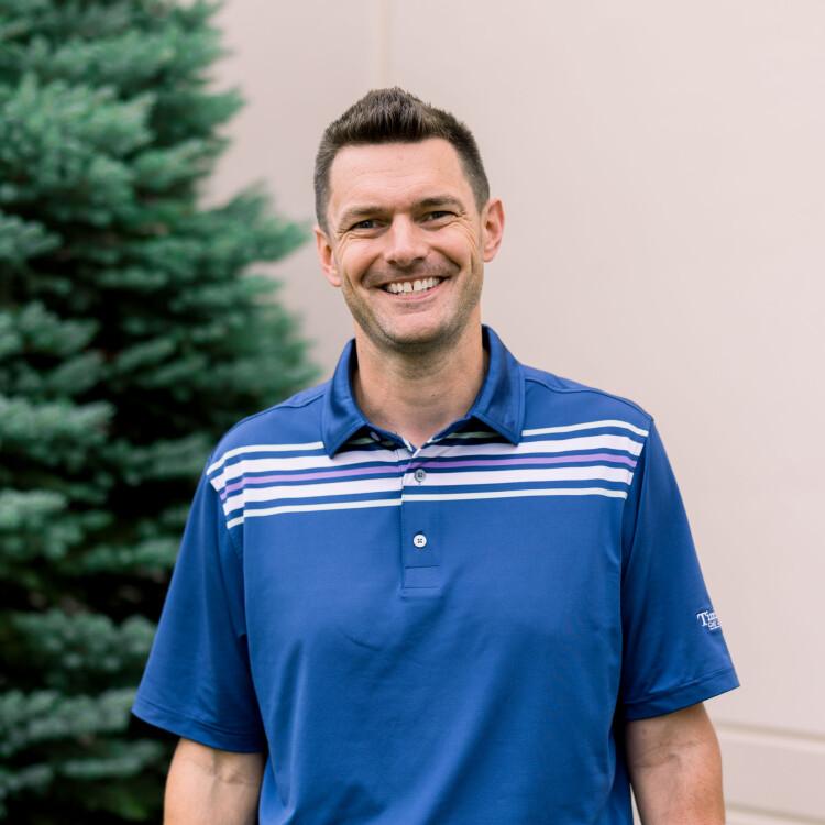 Jason Wetherholt